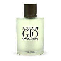 Туалетная вода для мужчин Армани аква ди джио мэн Armani Acqua di Gio Pour Homme 30мл ОРИГИНАЛ
