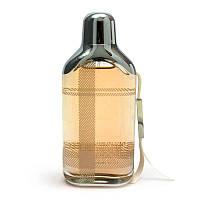Парфюмированная вода для женщин Барбери Бит  Burberry The Beat 30мл