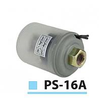 Реле давления PS 16A (гайка)