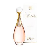 Туалетная вода для женщин Диор Жадор  Christian Dior Jadore 10мл