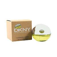 Парфюмированная вода для женщин донна каран яблоко DKNY Be Delicious 50мл