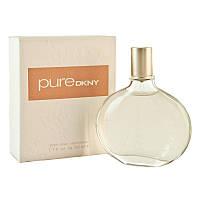 Парфюмированная вода для женщин  Донна Каран DKNY Pure Vanilla 15мл