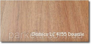 Virag Trend LC 4155 Doussie виниловая плитка
