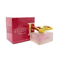 Туалетная вода для женщин Escada Especialy Delicate Notes 30мл