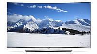 Телевизор LG OLED65EG960V (1700Гц,Ultra HD 4K, Smart, Wi-Fi, 3D, Magic Remote, изогнутый экран)