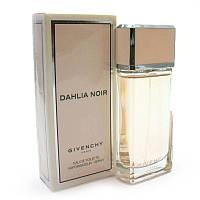 Туалетная вода для женщин Givenchy Dahlia Noir 30мл