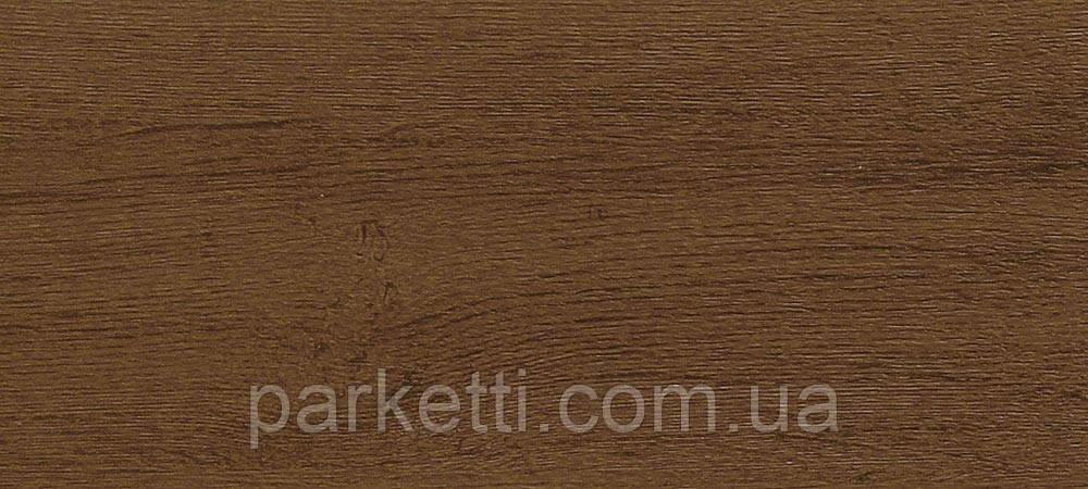 Virag Trend LC 4157 Teak виниловая плитка