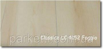 Virag Trend LC 4152 Faggio виниловая плитка