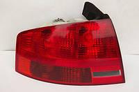 Задній зовнішній лівий фонар фара  VAG 8E5945095 Ауді А4