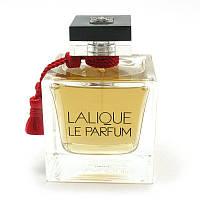 Парфюмированная вода для женщин Lalique Le Parfum 50мл