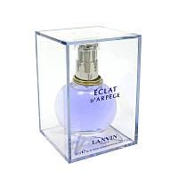 Парфюмированная вода для женщин Lanvin Eclat d'Arpege 50мл