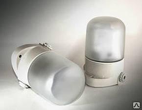Светильник LISILUX, фото 2