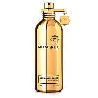 Парфюмированная вода для женщин Montale Aoud Queen Roses 100мл ОРИГИНАЛ