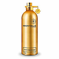 Парфюмированная вода для женщин Montale Aoud Rose Petals 50мл