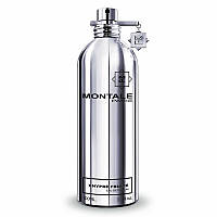 Парфюмированная вода унисекс Montale Chypre Fruite 100мл
