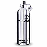 Парфюмированная вода унисекс Montale Amandes Orientales 50мл