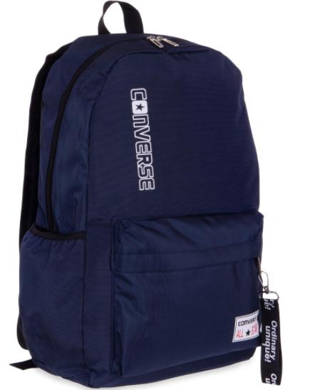 Рюкзак міський CNV 504 Темно-синій