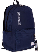 Рюкзак городской CNV 504 Темно-синий