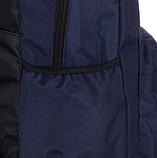Рюкзак міський CNV 504 Темно-синій, фото 3