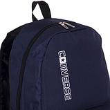 Рюкзак міський CNV 504 Темно-синій, фото 5
