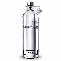 Парфюмированная вода унисекс Montale Wild Pears 100мл