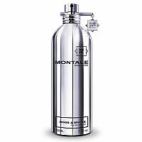 Парфюмированная вода для мужчин Montale Wood&Spices 100мл