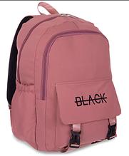 Рюкзак городской BLACK 2085 Розовый