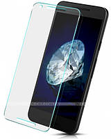 Защитное стекло Imak Tempered Glass 9H 2.5D для LG Google Nexus 5X