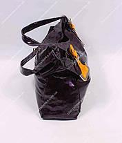 Женская сумочка 58154, фото 3