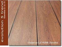 Virag Trend LC 4158 Jatoba виниловая плитка