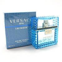 Туалетная вода для мужчин Versace Eau Fraiche 30мл