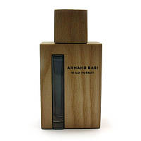 Тестер для мужчин Armand Basi Wild Forest 90мл
