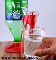 Дозатор для газированных напитков Fizz Saver