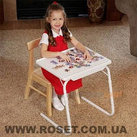 Столик универсальный Table Mate прикроватный