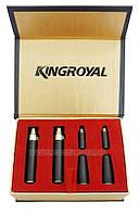 Электронная сигарета Kingroyal ЕGО (2шт)