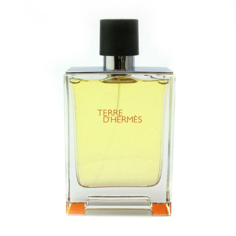 набор для мужчин Hermes Terre Dhermes цена 2 580 грн купить в