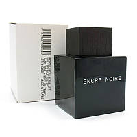 Тестер для мужчин Lalique Encre Noir For Men 100мл