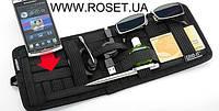 Универсальный автомобильный органайзер GRID-IT Organizer Vehicle Storage Plate