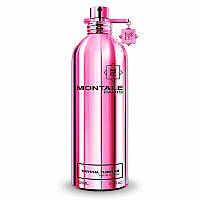 Тестер унисекс Montale Crystal Flowers 100мл