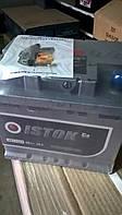Аккумулятор 6СТ-45 (1) Исток