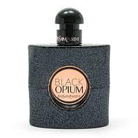 Тестер для женщин YSL Black Opium 90мл