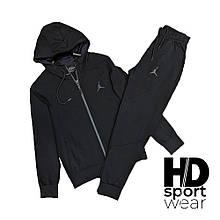 Мужские спортивные костюмы Nike Jordan