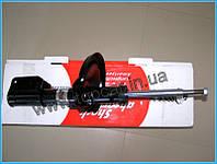 Амортизатор передний левый Fiat Scudo II 07- MAGNUM AGC040MT