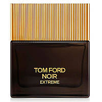 Парфюмированная вода для мужчин Tom Ford Noir Extreme 50мл