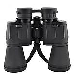Бінокль Canon 50*50| Якісний і надійний бінокль| Бінокль на полювання, фото 2