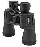 Бінокль Canon 50*50| Якісний і надійний бінокль| Бінокль на полювання, фото 4