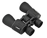 Бінокль Canon 50*50| Якісний і надійний бінокль| Бінокль на полювання, фото 5