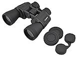 Бінокль Canon 50*50| Якісний і надійний бінокль| Бінокль на полювання, фото 6