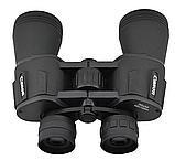 Бінокль Canon 50*50| Якісний і надійний бінокль| Бінокль на полювання, фото 8