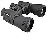 Бінокль Canon 50*50| Якісний і надійний бінокль| Бінокль на полювання, фото 9